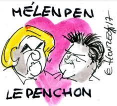 Emmanuel Macron - Page 3 Images?q=tbn:ANd9GcTyRiRt52SvWXTY3ryE05LmqBzPNbZCHnUmGg&usqp=CAU