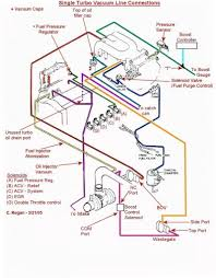 Gm Radio Wiring Harness Diagram