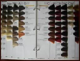 Framesi Color Chart Oceanfur23 Com