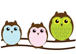 cute pillow clipart. shop owls card created by monstervox. cute pillow clipart a