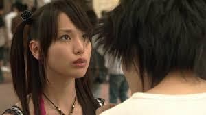 戸田恵梨香の画像まとめかわいい姿全盛期最新全てチェック 大人