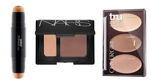 the 15 best new contouring kits for newbies and pros