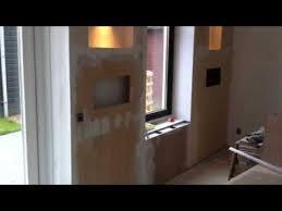 klipsch in wall speakers. klipsch in wall speakers