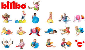 bilibo 20 Best Gifts For 2 Year Olds