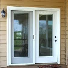 patio door screen patio doors sliding glass doors patio screen doors patio door screen replacement kit patio door screen