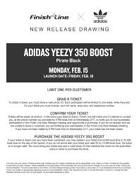adidas yeezy boost pirate black in store raffle adidas yeezy boost pirate black in store raffle