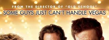 Hangover Quotes Stunning The Hangover Quotes Movie Fanatic