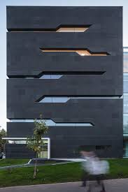office building design requirements. best 25+ office buildings ideas on pinterest | building architecture, architecture design and facade requirements o