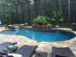 Image result for Enclosures help physically protect the spa