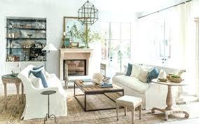 farmhouse living room rug farmhouse rug ideas farmhouse living room lighting rustic decor rug ideas furniture