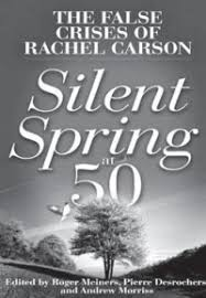 silent spring essay   computer revolution essayessay competition – silent spring essay contest   isee