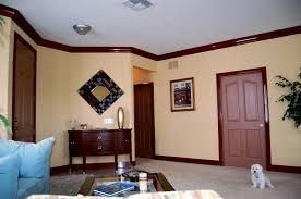 Bathroom Crown Molding Beauteous Design Ideas Interior Attractive Crown Moulding Entrancing Trim