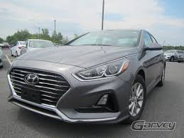 2018 hyundai sonata se. beautiful 2018 2018 hyundai sonata vehicle photo in plattsburgh ny 12901 on hyundai sonata se