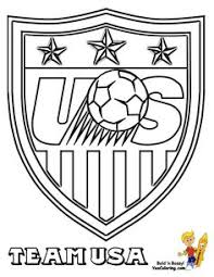 Small Picture ac milan logo soccer coloring pages ac milan Pinterest Ac milan