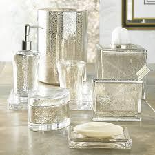 crystal bathroom accessories. Very Attractive Crystal Bathroom Accessories Perfect Design Luxury Ideas Bath Decors S