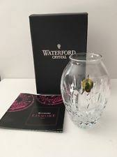 item 2 waterford crystal lismore candy 5 waterford lismore vase92