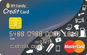 Credit Leaked Cards Free Free Leaked