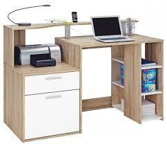 Wohndesign Computertisch Poco Boxspringbett Angebot Spiegel
