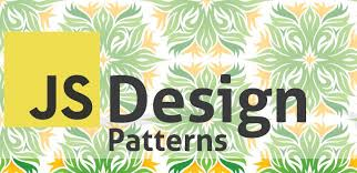 Javascript Design Patterns Cool JavaScript Design Patterns Beginner's Guide To Mobile Web