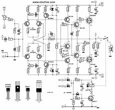 wiring diagram for a 4 way dimmer switch wiring discover your 500 watt light wiring diagram 2 way switch wiring l together bx cable wiring 3