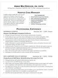 rn resume objective mental health nurse resume objective psych psychiatric fresh
