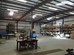 sheet metal shop metal shop western roofing