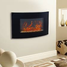 elegant home depot electric fireplaces with wood flooring with white baseboard and gas fireplace inserts plus electric fireplace insert for modern