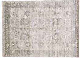 Full Image For Area Rugs Melbourne Fl Beachy Area Rugs