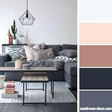 pastel room color dark grey and pastel pink living room pastel colors room design pastel room color