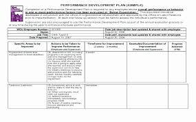 Weekly Evaluation Forms Employee Evaluation Form Template Cover Templates