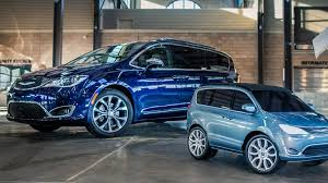 2018 chrysler ocean blue. plain 2018 roadshow intended 2018 chrysler ocean blue s