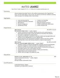 Teacher Resume Template Word New Teacher Resume Template Word New Best Term Paper Editor Websites For