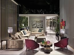 italian furniture designs. Furniture. ♥ Italian Furniture Designs G