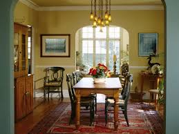 Dining Room Country Dining Room Color Schemes Sconces Candle - Country dining room pictures