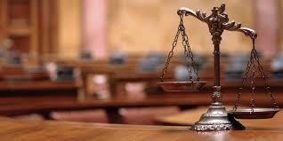 Attorney by uwakikaiketsu.us