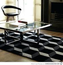 black and white geometric area rug geometric rug lovely black and white geometric area rugs
