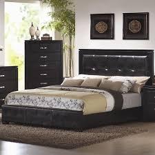 dylan bedroom set