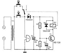 nutone doorbell wiring schematic wirdig diagram likewise doorbell wiring circuit diagram additionally wiring