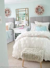 bedrooms for teenage girl. Beautiful Girl Bedroom Design Teenager Girls Teen Bedrooms Girl Gray With Regard To Beds  Remodel 6 Throughout For Teenage D