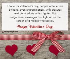 happy valentine s day images cards