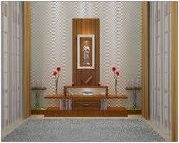 30 best temple mandir design ideas in contemporary house the architects diary