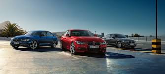 BMW Convertible common bmw problems 3 series : BMW 3 Series Sedan : Models & Equipment