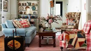Shabby Chic Living Room Furniture Vintage Shabby Chic Living Room Furniture