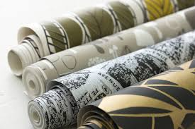 Everything For Your Interior Design Betweenwalls