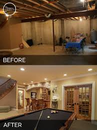basement remodeling dayton ohio. Simple Ohio Interior DesignBasement Remodeling And Finishing In Dayton Ohio Home  Doctor For Design Engaging On Basement N