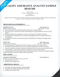 Business Analyst Resume Australia. Sample Resume For Business ...