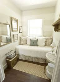 office guest room ideas. Enchanting Decorate A Small Guest Bedroom Ideas With Decorating Bathrooms Room Office Idea Fb Be Pictures Teal Bedrooms