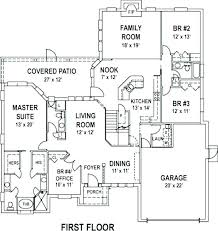 Incredible feng shui bagua bedroom Office Feng Shui Living Room Map Bedroom Floor Plan Bedroom Map Bedroom Good House Floor Plan Home Feng Shui Living Room Oconnorhomesinccom Feng Shui Living Room Map Awesome Bedroom Refresh Your Body Home