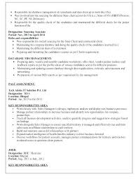 Candidate Resume Database Free Online Databases And Job Posting