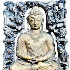 Moreover, buddha has great compassion which is completely impartial, embracing all living beings without discrimination. Buddha Biography Teachings Influence Facts Britannica
